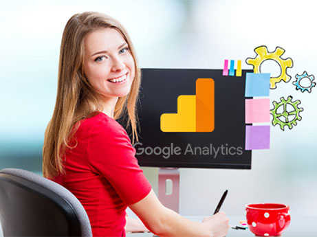 formation en ligne analytics